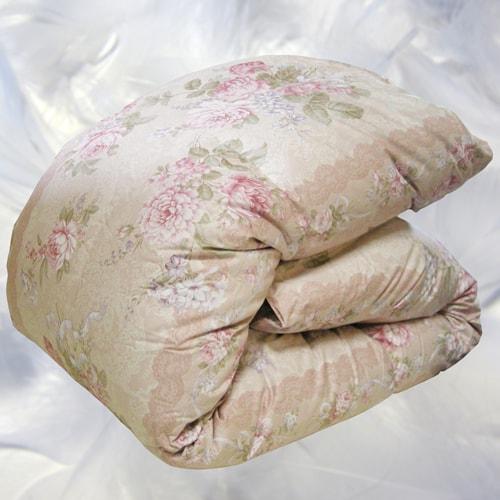 寿命 羽毛 布団